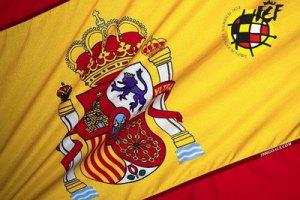 Новости испанского футбола