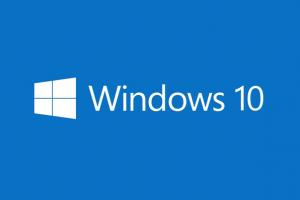 Как активировать Windows 10?