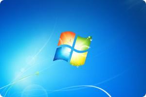 Aктивация windows 7
