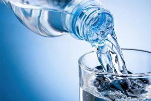 Целебные минеральные воды в различных санаториях Трускавца
