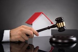 Где найти хорошего адвоката?