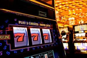 Играем в онлайн слоты от казино Вулкан 24