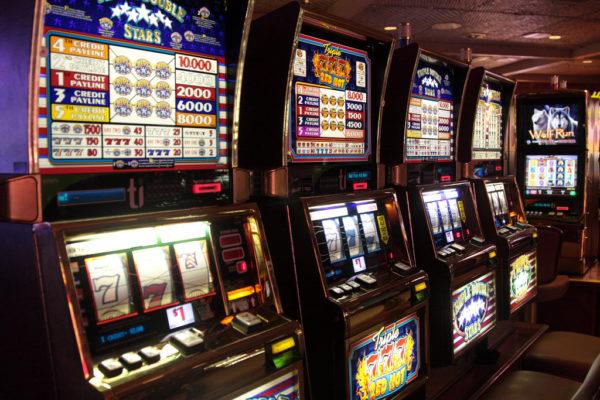 Где найти онлайн казино на гривны?