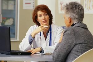 Найти врача сексопатолога - решаем проблему онлайн