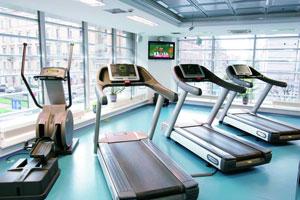Фитнес клуб - как его выбрать?
